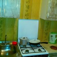 Саратов — 1-комн. квартира, 35 м² – Им Радищева А.Н. д 3 от (35 м²) — Фото 4