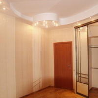 Саратов — 1-комн. квартира, 50 м² – Чернышевского, 46 (50 м²) — Фото 4