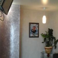 Саратов — 1-комн. квартира, 45 м² – Шелковичная улица  ЖСК Царицинский, 3 (45 м²) — Фото 12