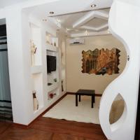 Саратов — 2-комн. квартира, 50 м² – Пугачевская (50 м²) — Фото 10