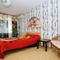 Саратов — 1-комн. квартира, 40 м² – Триумф улица Зарубина, 124/130 (40 м²) — Фото 6