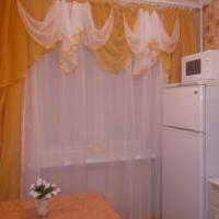 Саратов — 1-комн. квартира, 33 м² – Пр Энтузиастов, 57 (33 м²) — Фото 6