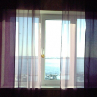 Саратов — 1-комн. квартира, 38 м² – Заводская, 2/1 (38 м²) — Фото 4