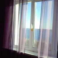 Саратов — 1-комн. квартира, 38 м² – Заводская, 2/1 (38 м²) — Фото 3