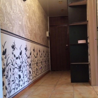 Саратов — 2-комн. квартира, 56 м² – Чапаева, 14/26 (56 м²) — Фото 4