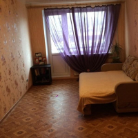 Саратов — 2-комн. квартира, 56 м² – Чапаева, 14/26 (56 м²) — Фото 6