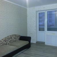 Саратов — 1-комн. квартира, 42 м² – Плякина  д, 4 (42 м²) — Фото 8