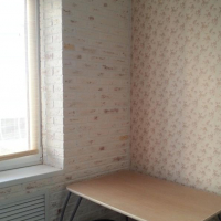 Саратов — 1-комн. квартира, 42 м² – Плякина  д, 4 (42 м²) — Фото 3