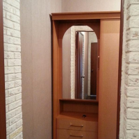Саратов — 1-комн. квартира, 42 м² – Плякина  д, 4 (42 м²) — Фото 2