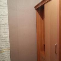 Саратов — 1-комн. квартира, 42 м² – Плякина  д, 4 (42 м²) — Фото 12