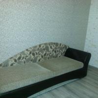 Саратов — 1-комн. квартира, 42 м² – Плякина  д, 4 (42 м²) — Фото 11