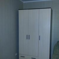 Саратов — 1-комн. квартира, 42 м² – Плякина  д, 4 (42 м²) — Фото 9