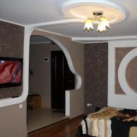 Саратов — 1-комн. квартира, 34 м² – Им Шехурдина А.П., 34 (34 м²) — Фото 8