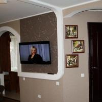 Саратов — 1-комн. квартира, 34 м² – Им Шехурдина А.П., 34 (34 м²) — Фото 7