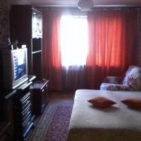 Саратов — 1-комн. квартира, 45 м² – 1 Дачная/ Рябиновская, 6 (45 м²) — Фото 7