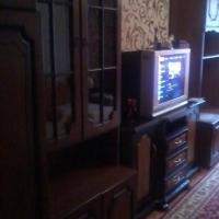 Саратов — 1-комн. квартира, 45 м² – 1 Дачная/ Рябиновская, 6 (45 м²) — Фото 9