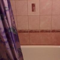 Саратов — 1-комн. квартира, 45 м² – 1 Дачная/ Рябиновская, 6 (45 м²) — Фото 5