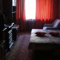 Саратов — 1-комн. квартира, 45 м² – 1 Дачная/ Рябиновская, 6 (45 м²) — Фото 6