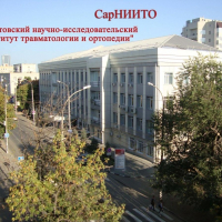 Саратов — 1-комн. квартира, 30 м² – Чернышевского, 183 (30 м²) — Фото 3