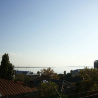 Саратов — 1-комн. квартира, 30 м² – Чернышевского, 183 (30 м²) — Фото 4