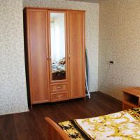 Саратов — 1-комн. квартира, 30 м² – Чернышевского, 183 (30 м²) — Фото 7