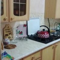 Саратов — 1-комн. квартира, 42 м² – Елшанка  Елшанская, 11 (42 м²) — Фото 2