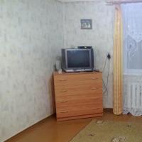Саратов — 1-комн. квартира, 42 м² – Елшанка  Елшанская, 11 (42 м²) — Фото 3