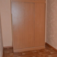 Саратов — 1-комн. квартира, 48 м² – 1-й Топольчанский проезд, 4 (48 м²) — Фото 3