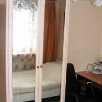 Саратов — 2-комн. квартира, 60 м² – Московская  10 (60 м²) — Фото 6
