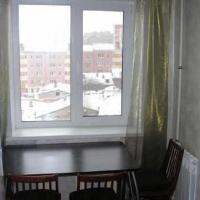 Саратов — 2-комн. квартира, 60 м² – Московская  10 (60 м²) — Фото 4