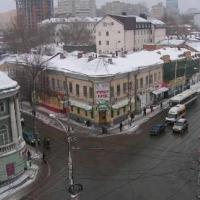 Саратов — 2-комн. квартира, 60 м² – Московская  10 (60 м²) — Фото 2