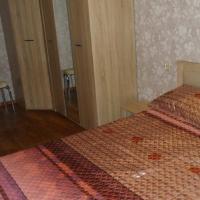 Саратов — 2-комн. квартира, 48 м² – Пензенская, 41 (48 м²) — Фото 10