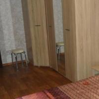 Саратов — 2-комн. квартира, 48 м² – Пензенская, 41 (48 м²) — Фото 9