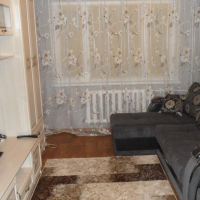 Саратов — 2-комн. квартира, 48 м² – Пензенская, 41 (48 м²) — Фото 12