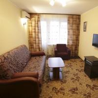 2-комнатная квартира, этаж 7/9, 45 м²
