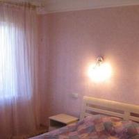 2-комнатная квартира, этаж 4/10, 50 м²