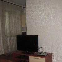 Саратов — 1-комн. квартира, 34 м² – Им Орджоникидзе Г.К., 2А (34 м²) — Фото 4