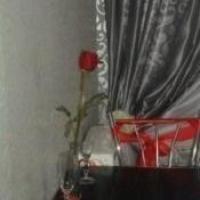 Саратов — 1-комн. квартира, 33 м² – Вольская, 11А (33 м²) — Фото 5