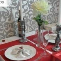 Саратов — 1-комн. квартира, 33 м² – Вольская, 11А (33 м²) — Фото 4
