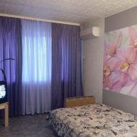 Саратов — 2-комн. квартира, 47 м² – Московская, 48 (47 м²) — Фото 7
