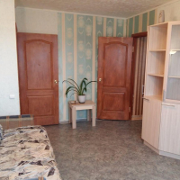Саратов — 2-комн. квартира, 47 м² – Московская, 48 (47 м²) — Фото 9
