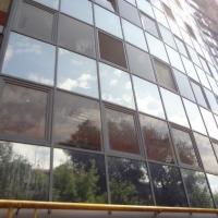 Саратов — 2-комн. квартира, 90 м² – Советская, 6-А (90 м²) — Фото 2