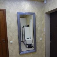 Саратов — 2-комн. квартира, 90 м² – Советская, 6-А (90 м²) — Фото 3