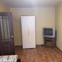 Саратов — 1-комн. квартира, 40 м² – Менякина, 8 (40 м²) — Фото 2