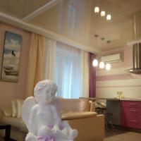 Саратов — 1-комн. квартира, 52 м² – Луговая улица, 67/69 (52 м²) — Фото 2