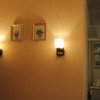 Саратов — 1-комн. квартира, 52 м² – Луговая улица, 67/69 (52 м²) — Фото 9