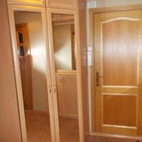 Саратов — 1-комн. квартира, 41 м² – Тархова д, 27 (41 м²) — Фото 2