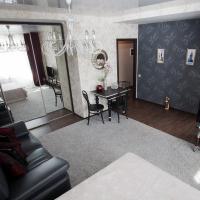 Саратов — 1-комн. квартира, 48 м² – Им Сакко и Ванцетти, 31 (48 м²) — Фото 10