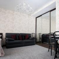 Саратов — 1-комн. квартира, 48 м² – Им Сакко и Ванцетти, 31 (48 м²) — Фото 13