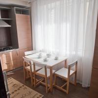 Саратов — 1-комн. квартира, 48 м² – Им Сакко и Ванцетти, 31 (48 м²) — Фото 7